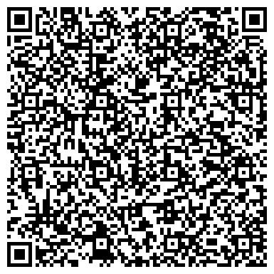 QR-код с контактной информацией организации Первая Донецкая бумажная фабрика, ООО