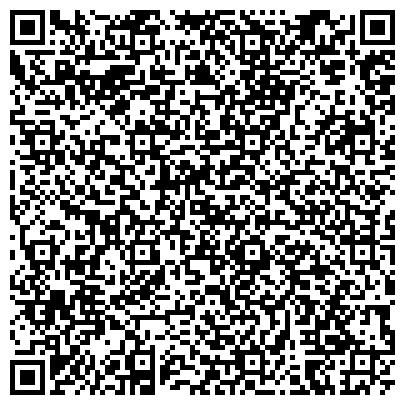 QR-код с контактной информацией организации ТОВАРНАЯ КОНТОРА СТАНЦИИ ОРЕНБУРГ ЮЖНО-УРАЛЬСКОЙ ЖД ВОСТОЧНОГО ПАРКА