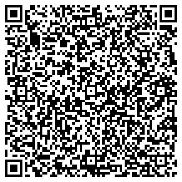 QR-код с контактной информацией организации Билык И.И., ЧП