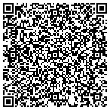 QR-код с контактной информацией организации Кременьоптторг, ЧП