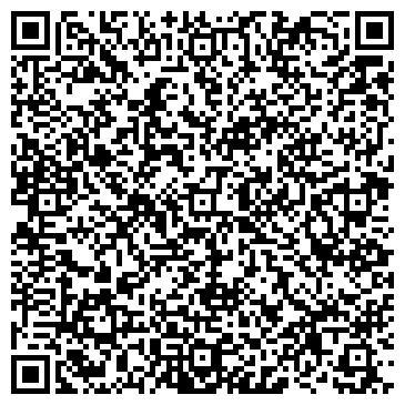 QR-код с контактной информацией организации Нужные штучки для хобби, ЧП