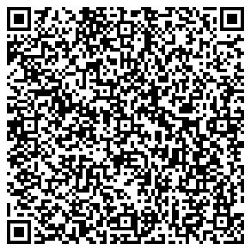 QR-код с контактной информацией организации Иванов Е.А., ЧП
