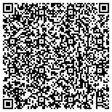 QR-код с контактной информацией организации Маршал И.В., ЧП