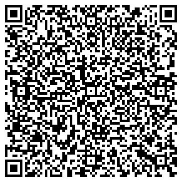QR-код с контактной информацией организации Белый Парус, СПД