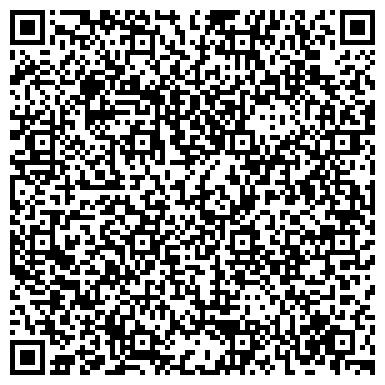 QR-код с контактной информацией организации Vdohnovenie (Вдохновение), Интернет-магазин