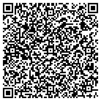 QR-код с контактной информацией организации Primier TM, Фирма