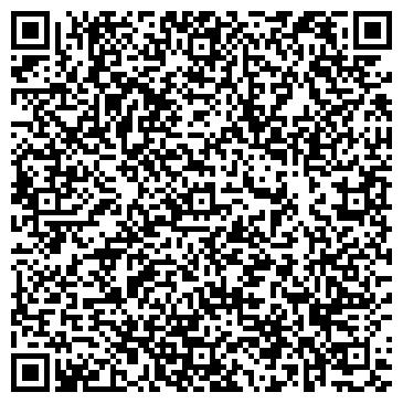 QR-код с контактной информацией организации Паперовий свит, Компания