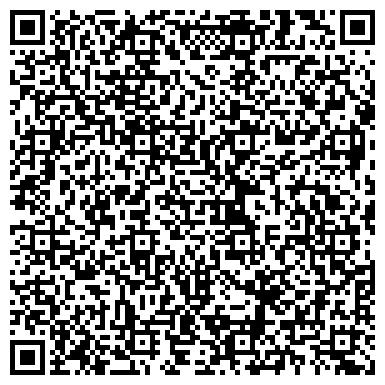 QR-код с контактной информацией организации ДИРЕКЦИЯ ОБСЛУЖИВАНИЯ ПАССАЖИРОВ В ПРИГОРОДНОМ СООБЩЕНИИ