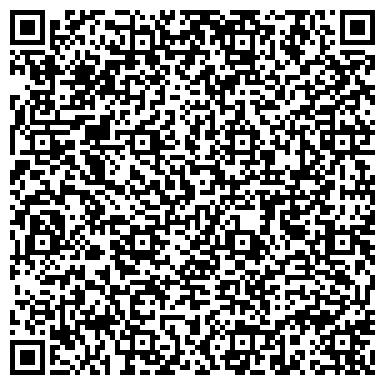 QR-код с контактной информацией организации Чугунов О.К., ЧП