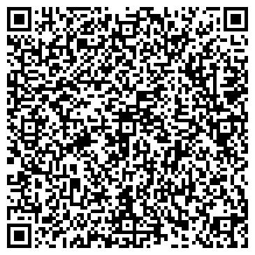 QR-код с контактной информацией организации Жоков, СПД