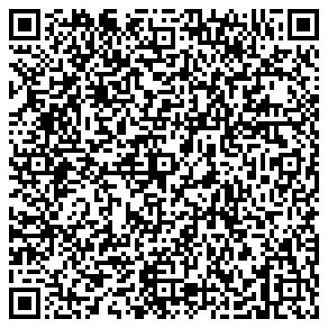 QR-код с контактной информацией организации Лебедия, ЧП
