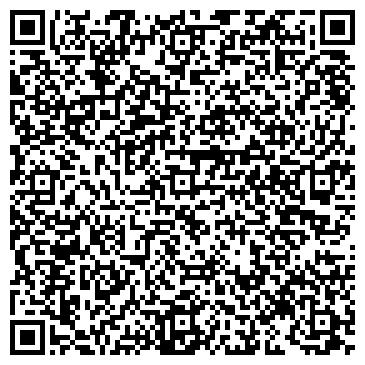 QR-код с контактной информацией организации Зита Торговый Дом, Компания