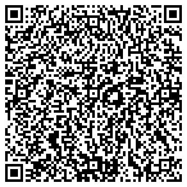 QR-код с контактной информацией организации Урбан Авто, ООО