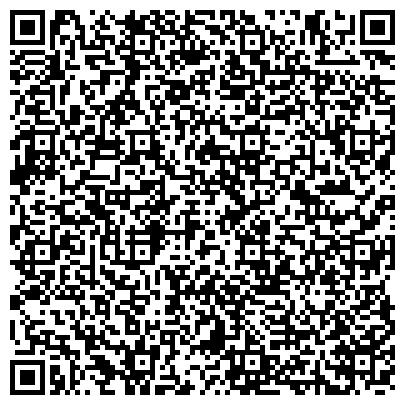 QR-код с контактной информацией организации ДИСТАНЦИЯ ГРАЖДАНСКИХ СООРУЖЕНИЙ ВОДОСНАБЖЕНИЯ И ВОДООТВЕДЕНИЯ ЮЖНО-УРАЛЬСКОЙ Ж/Д