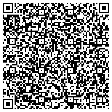 QR-код с контактной информацией организации Технониколь Днипро,ООО