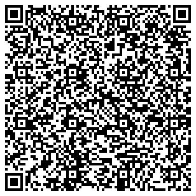 QR-код с контактной информацией организации Floristmariupol (ФлористМариуполь), ЧП