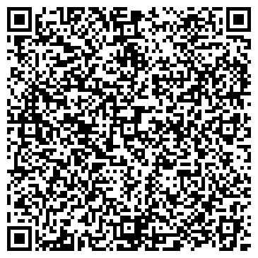 QR-код с контактной информацией организации Лампа в дом, ЧП (Lampavdom)