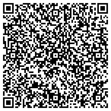 QR-код с контактной информацией организации Парасолька, ЧП