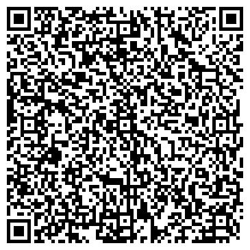 QR-код с контактной информацией организации Эс Ендджи Груп, ООО