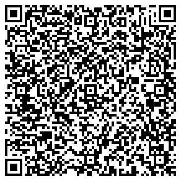 QR-код с контактной информацией организации Фешин лайт(Fashionlight), ЧП