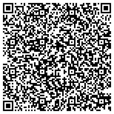 QR-код с контактной информацией организации ОМТС ОРЕНБУРГСКОГО ОТДЕЛЕНИЯ ЮЖНО-УРАЛЬСКОЙ Ж/Д