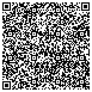 QR-код с контактной информацией организации Domosvet (Домосвет), ЧП (интернет магазин)