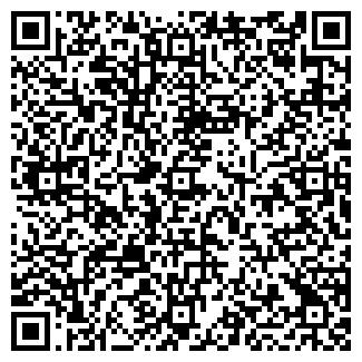 QR-код с контактной информацией организации Dekor-Svet, ЧП