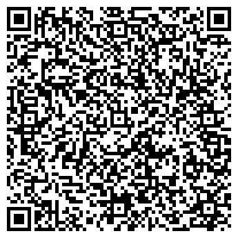 QR-код с контактной информацией организации Декошоп(Decoshop), ЧП
