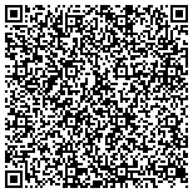 QR-код с контактной информацией организации Торговая компания Евротрейд, ООО (Филиал)