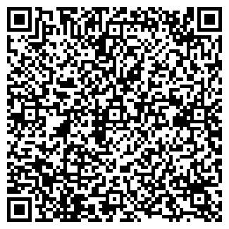 QR-код с контактной информацией организации Светоцентр, ЧП (Svetocenter)