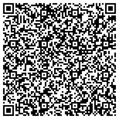 QR-код с контактной информацией организации СветлоГрад, ООО (СвітлоГрад)
