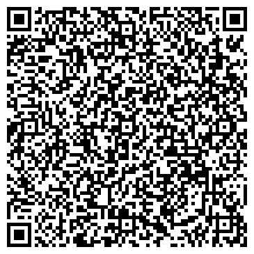 QR-код с контактной информацией организации Все до лампочки, компания