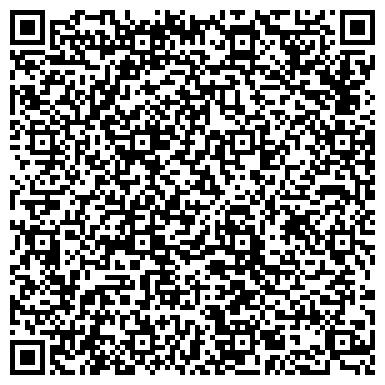 QR-код с контактной информацией организации Декор магазин Elite Bohemia, СПД
