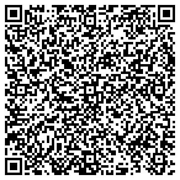 QR-код с контактной информацией организации Светомания, ЧП (svetomania)