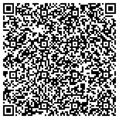 QR-код с контактной информацией организации Showroom+38, Интернет-магазин
