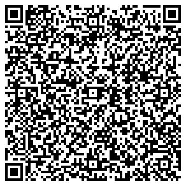 QR-код с контактной информацией организации С.В - Лайт, ЧП (S.V-LIGHT)