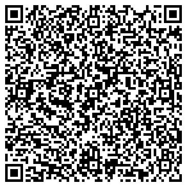 QR-код с контактной информацией организации Лаки хоум, ЧП (Lucky home)