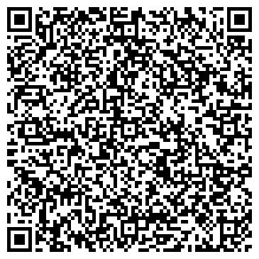 QR-код с контактной информацией организации Шайнлихт-Украина, ООО