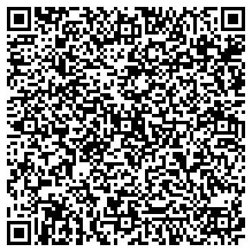 QR-код с контактной информацией организации Сплендид рей, Компания (Splendid ray)