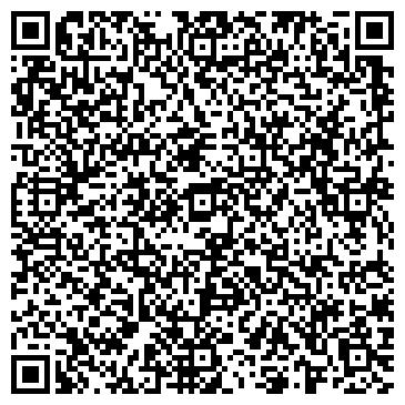 QR-код с контактной информацией организации Премиум Свет, Компания