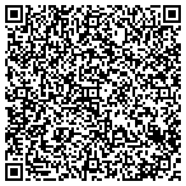 QR-код с контактной информацией организации ОТДЕЛ РАБОЧЕГО СНАБЖЕНИЯ ГУП ОТДЕЛЕНИЕ ЮУЖД