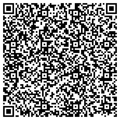 QR-код с контактной информацией организации Люстры Харьков, ЧП
