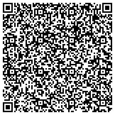 QR-код с контактной информацией организации Светильники от А до Я, ЧП