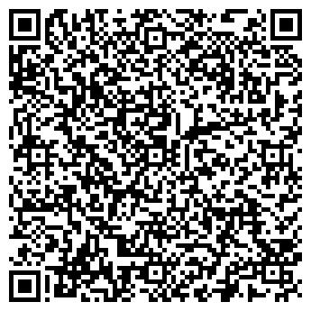 QR-код с контактной информацией организации Брилле, ЧП (Brille)