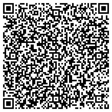 QR-код с контактной информацией организации Соле Мио, Компания