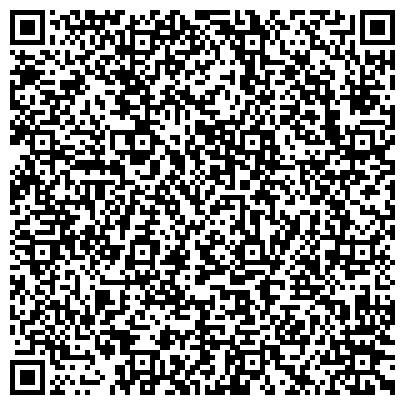 QR-код с контактной информацией организации Светостудия Магазин света ,ЧП (Крамниця світла)