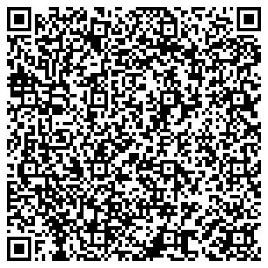 QR-код с контактной информацией организации ТОВАРНАЯ КОНТОРА СТАНЦИИ ОРЕНБУРГ ЮЖНО-УРАЛЬСКОЙ ЖД