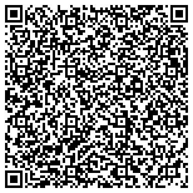 QR-код с контактной информацией организации Авторская мастерская Анхаил, ЧП(Anhail)