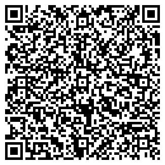 QR-код с контактной информацией организации Гитченко, СПД