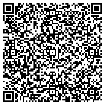 QR-код с контактной информацией организации Кивган, ЧП